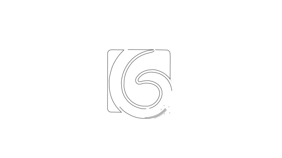 Cartoony Logo Reveal - 3