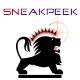 SneakPeek Suite Latest Version