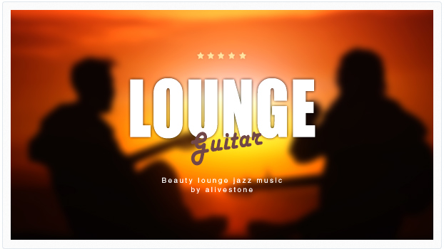Lounge-Jazz-Guitar-Music