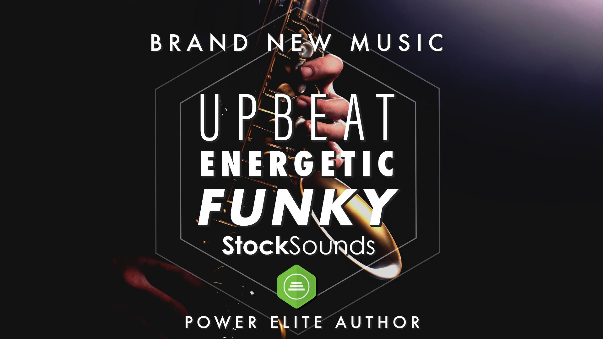 Energetic Upbeat Pop Uplifting Inspiring - 3