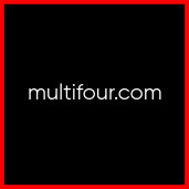 4 Ready Color Schemes