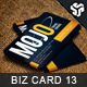 dotBIZ | Multi-Purpose Parallax Landing Page - 22