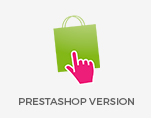 Market - Premium Responsive OpenCart Theme with Mobile-Specific Layout (12 HomePages) - 14