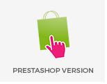 ShoppyStore - Multipurpose eCommerce HTML5 Template - 4