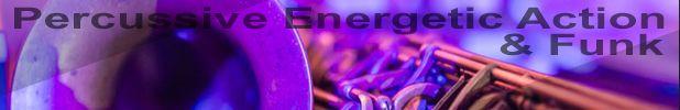 photo Percussive Energetic Action amp Funk_zpstucvzdmk.jpg