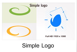 Ink Logo Reveal - 10