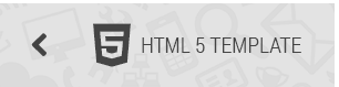 Lilac html