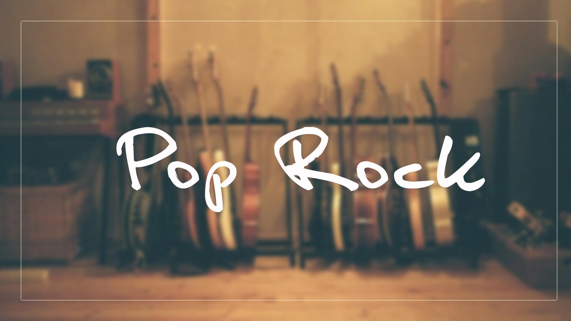 1920-X-1080-Pop-Rock-2