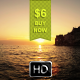 TimeLapse SunSet - VideoHive Item for Sale