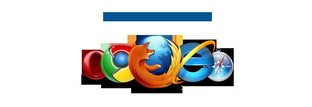 Coolblue - Responsive Multipurpose WordPress theme - 3
