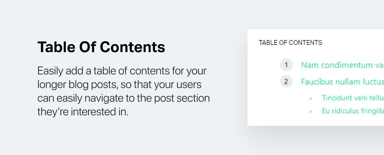 Spotlight - Feature-Packed News & Magazine WordPress Theme - 59