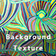 Abstract Fabric Background Texture -08 - GraphicRiver Item for Sale