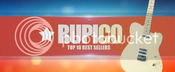 Top10 photo RupicoTop10_zps7iq11vcu.jpg