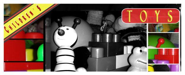 photo Toyscovermarginealba_zpsdfa731d1.jpg