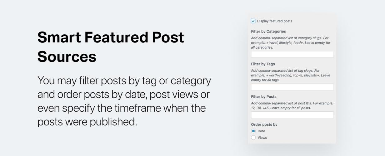 Spotlight - Feature-Packed News & Magazine WordPress Theme - 32