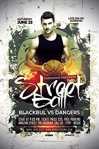44_streetball_flyer