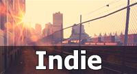 Indie Inspiration - 18