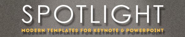 Rubicon Keynote Presentation Template - 3