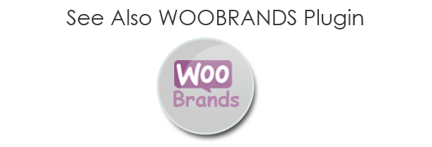 Woocommerce Tabs Pro: Extra Tabs for Product Page - 10