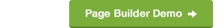 LeadGen - Multipurpose Marketing Landing Page Pack with Page Builder - 1