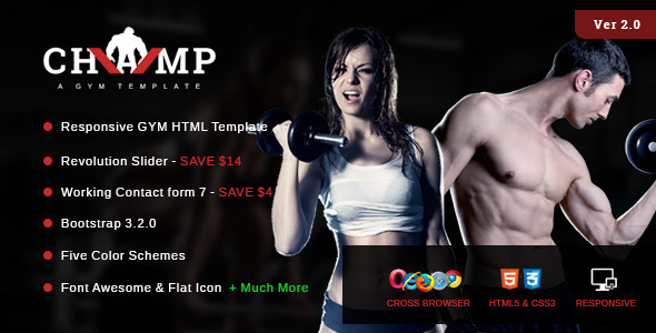 Champ_Gym_Fitness_&_Yoga_HTML_Template