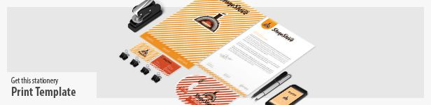 photo Stone-Stove-Pizza-Print-Template-Banner_zps9abb971b.jpg
