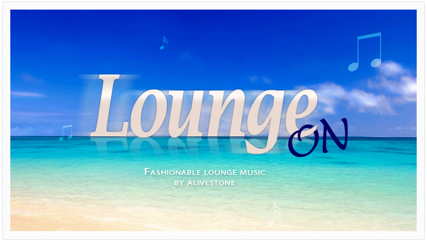 Lounge-Background-Music
