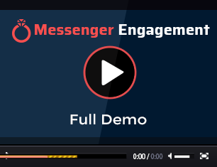 Messenger Engagement - A Bot Inboxer Add-on : A Power Pack of 5 Messenger Engagement Tools - 10