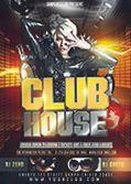 photo Club House_zpsm1icpnzl.jpg
