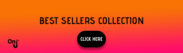 Best Sellers Collection
