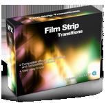 Film Strip - 36