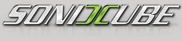 Logo Revealer Nr.5 - 1