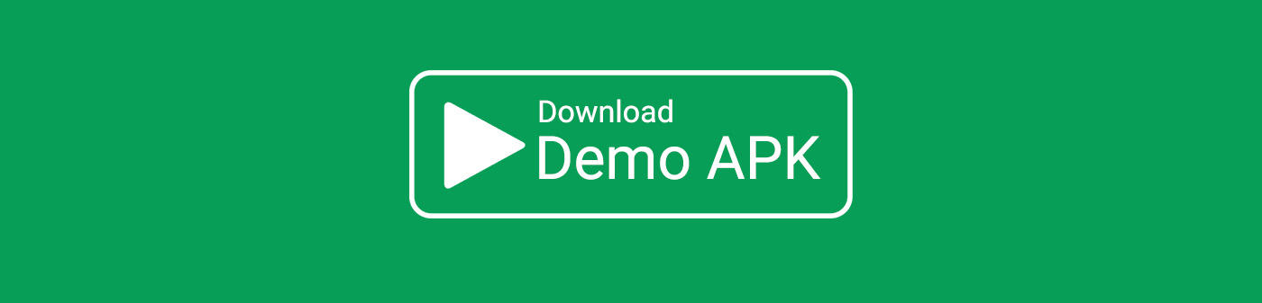 HiFive Chat App Pro V2.0.0
