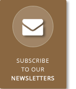 newsletters-follow