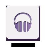 icon electro 4
