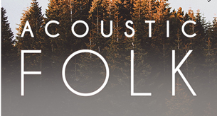 acoustic folk collection