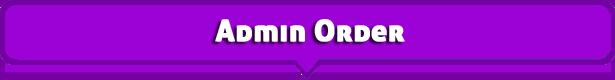 OpenCart Ürün Renk ve Boyut Varyasyon - 16