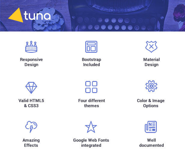 Tuna Form Wizard, Signup, Login, Reservation and Questionnaire - 3