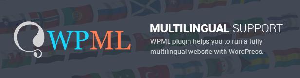 Flatastic - Versatile MultiVendor WordPress Theme - 18
