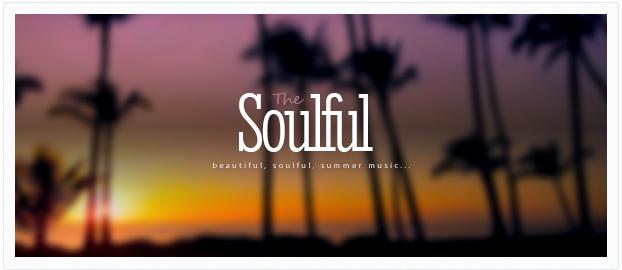lounge soulful beauty romantic background music