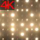 Lights Flashing - 27