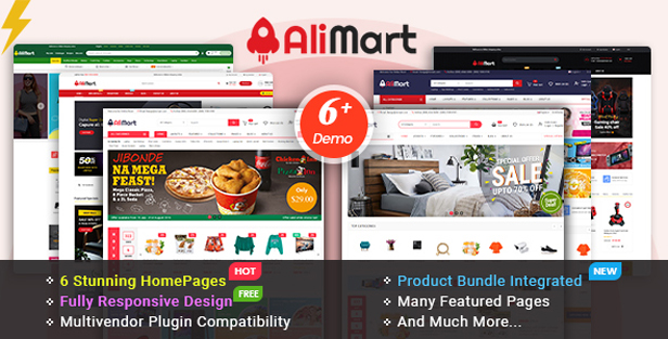 Siezz - Multi-purpose OpenCart 3 Theme ( Mobile Layouts Included) - 9
