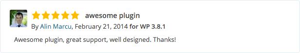 DW Question & Answer Pro - WordPress Plugin - 13