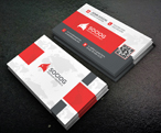 Luxury Business Card - 72