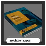 Multi Business Brochure - 39