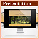 NASDOW Powerpoint Presentation jinwook