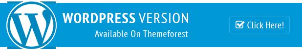 JMS Megashop WordPress