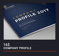 Annual Report - 45
