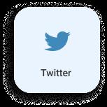 Follow us on Twiiter
