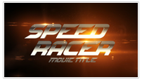 Speed-Racer-Banner